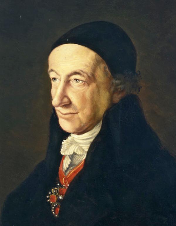 Briefe Von Schiller An Goethe : Schiller briefe an christoph wieland friedrich
