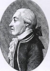 Wilhelm Reinwald (1737–1815) war ein deutscher Bibliothekar und Sprachwissenschaftler. Er war eng mit Friedrich Schiller befreundet und heiratete später dessen Schwester Elisabetha Christophine Friederike.