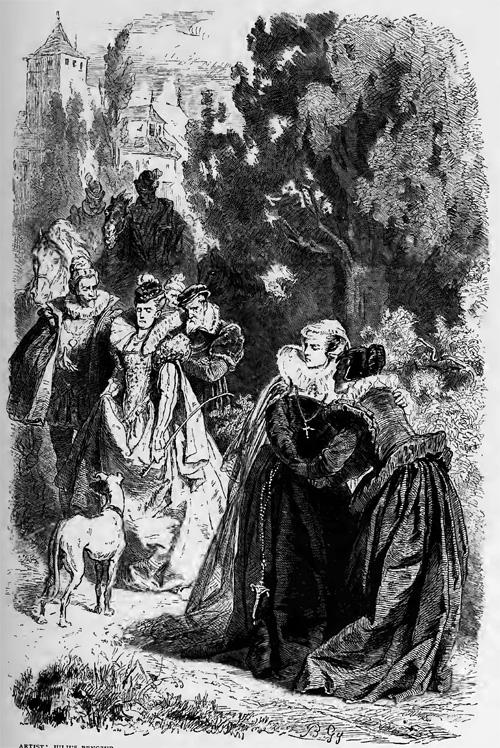 Image Result For Zitate Schiller Weimarer Klassik