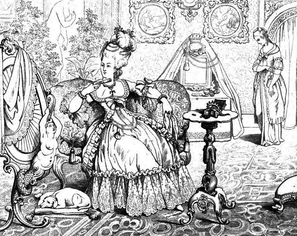 Kabale Und Liebe Zusammenfassung Inhaltsangabe Schiller