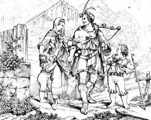 Image Result For Zitate Von Friedrich Schiller Rauber